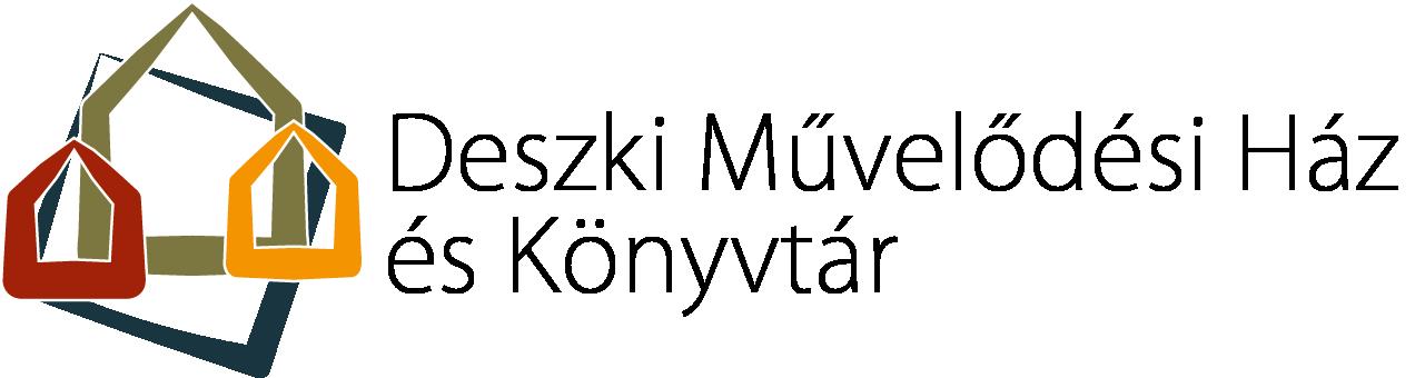 Deszki Faluház
