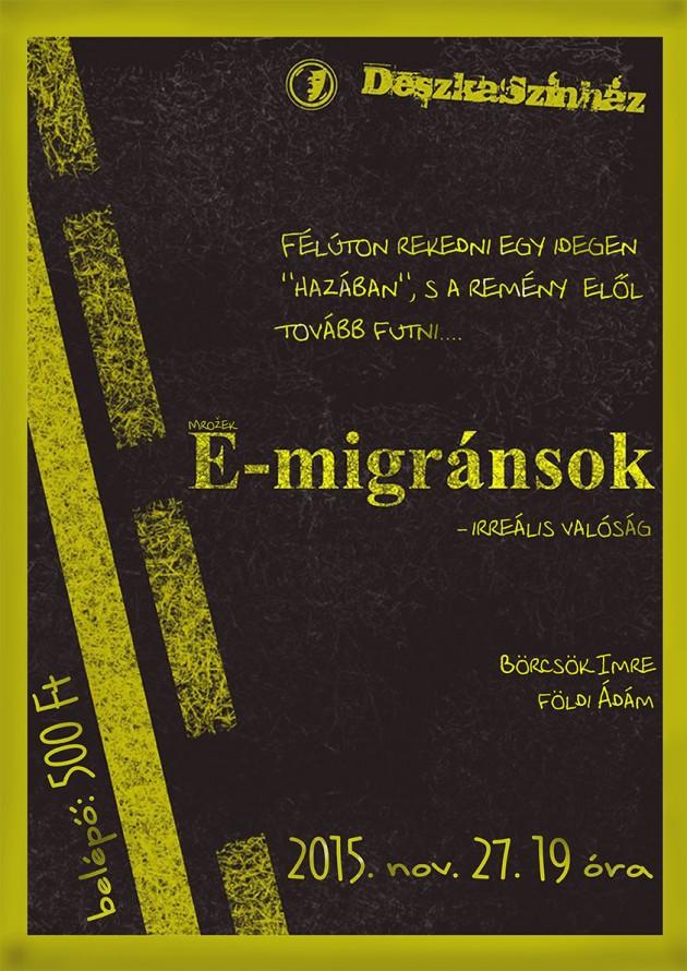 e-migránsok1