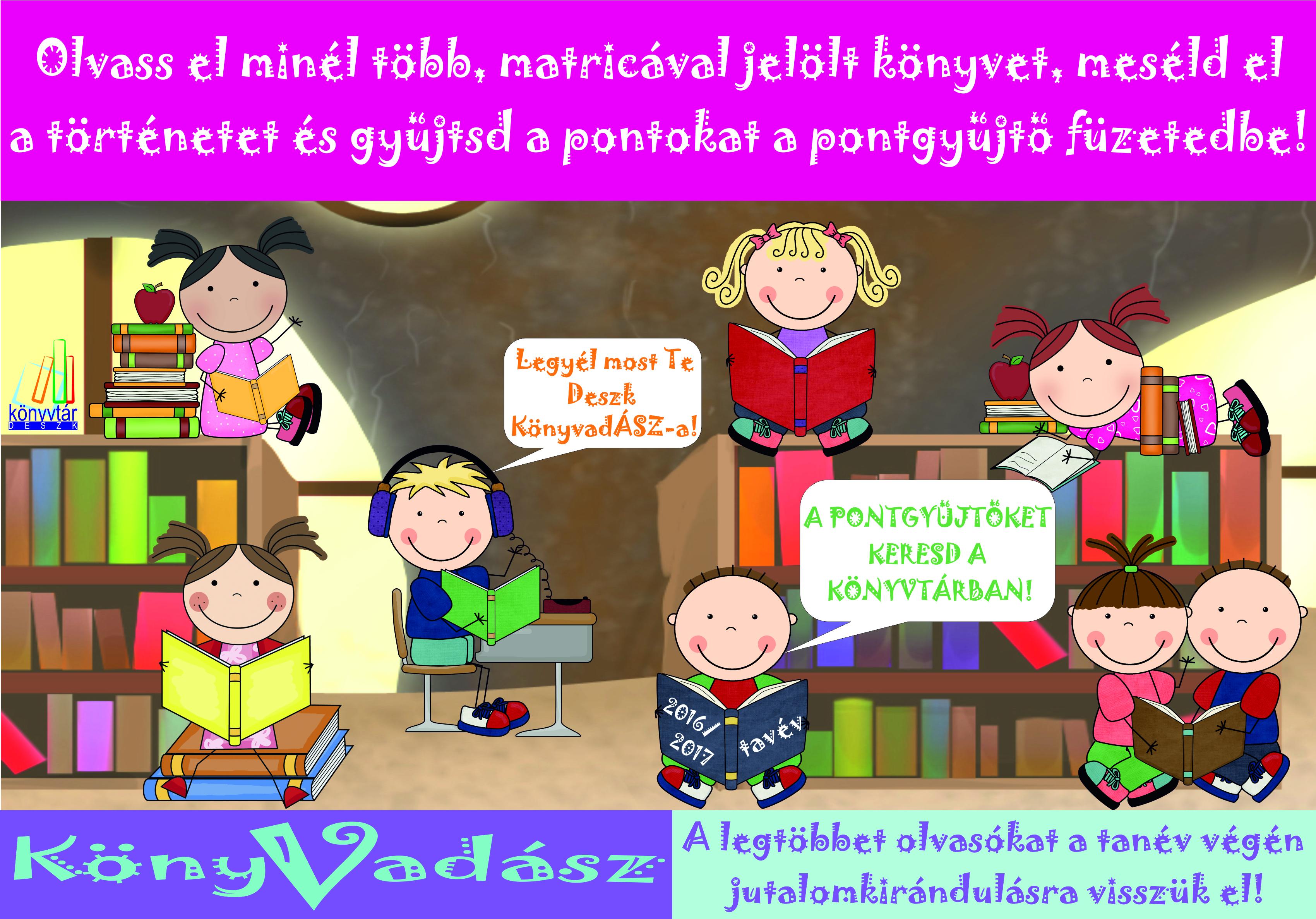 konyvadasz-plakat